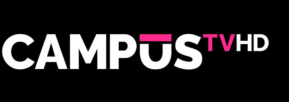 CampusTV Logo